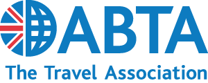 ABTA | The Travel Association